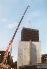 Cooling Tower Serie RBH %>