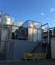 KS series Cooling Tower %>